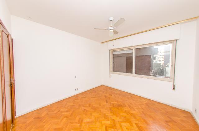 Apartamento à venda com 4 dormitórios em Centro histórico, Porto alegre cod:CO6923 - Foto 17
