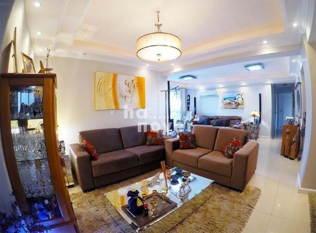 Apartamento 3 Dormitórios, Elevador e 2 Vagas no Bairro Medianeira - Foto 8