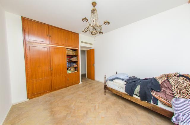 Apartamento à venda com 4 dormitórios em Centro histórico, Porto alegre cod:CO6923 - Foto 14