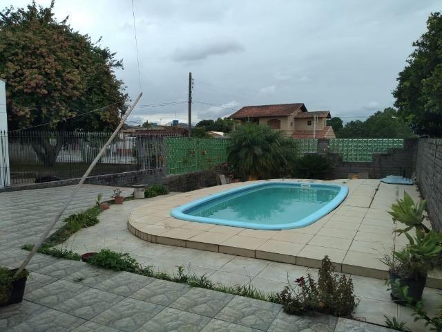 Casa, 3 dormitórios, Esteio - Foto 19