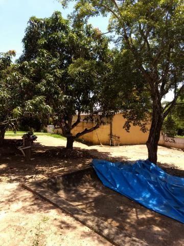 Chácara à venda em Vila teixeira, Alfenas cod:14174 - Foto 12