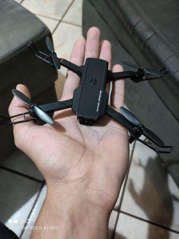 Drone - Foto 3
