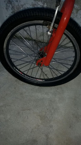 Bike pro-x  - Foto 6