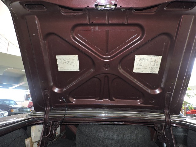 Ford Landau 60 Anos - Foto 10