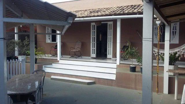 R9 Lindíssima Casa+ Prédio no Bairro Jardim Esperança em Cabo Frio/RJ - Foto 5