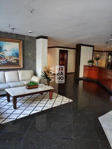 Viva Urbano Imóveis - Apartamento no Ano Bom/BM - AP00328 - Foto 3
