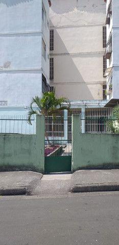 Apartamento um quarto André Carloni Serra - Foto 4