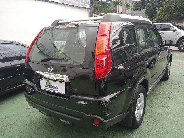Nissan x-trail se2009 - Foto 7