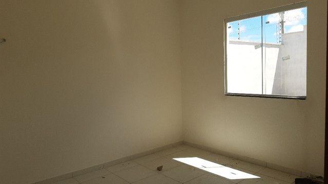 Casa de 2 Quartos-Próxima à Betolândia-Financia em Juazeiro-Ce - Foto 11