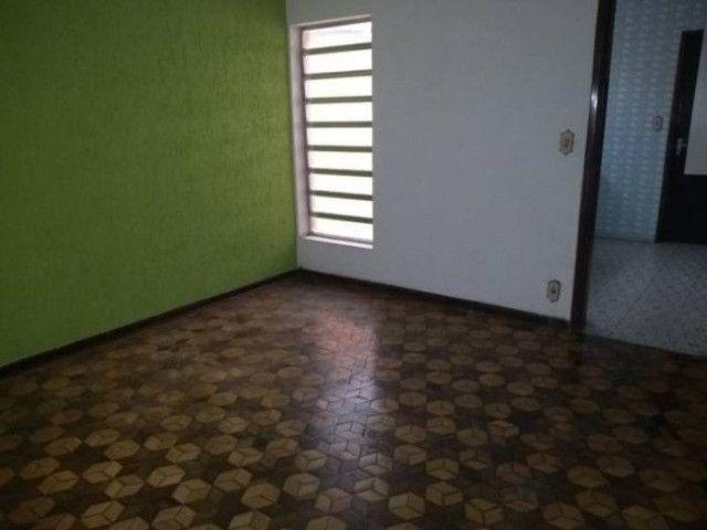 Excelente Sobrado 4 Dorm. Residencial/Comercial. Jardim - S.A (Aceita Caução) - Foto 4