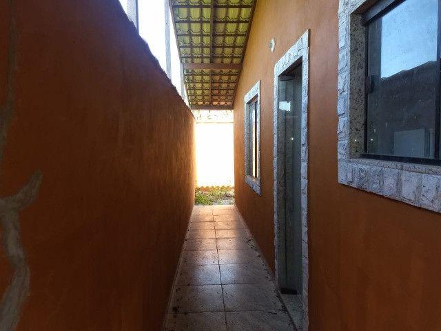 Eam255 * Casa linda em Unamar - Tamoios - Cabo Frio - Região dos Lagos. - Foto 18