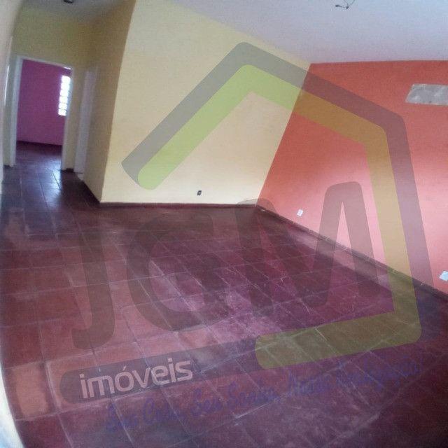 Casa independente 02 quartos juscelino mesquita - Ref. 40001 - Foto 7