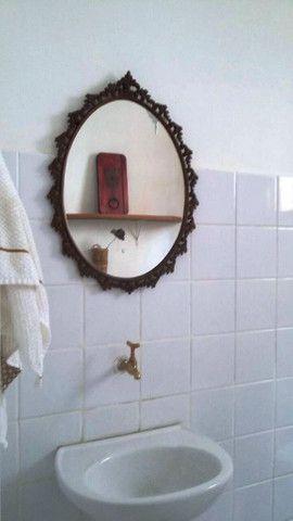 Casa 3 quartos, com galpão reformado - Foto 8