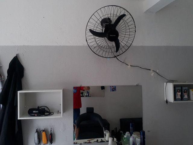 Coisas de salão  - Foto 6