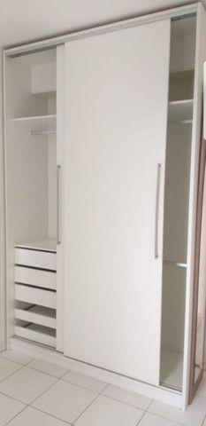 (CA) Alugo Apartamento no Araçagy/ 2 quartos  - Foto 2
