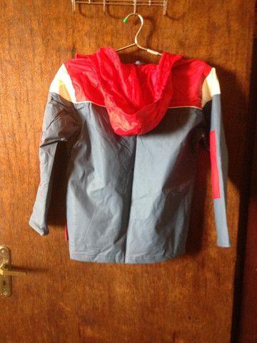 Jaqueta infantil - Foto 2