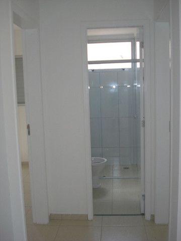 Alugo Apartamento Monte Carlo Birigui - Próximo Uniesp - Foto 19