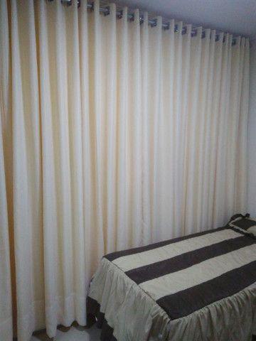 Cortinas,persianas,papel de parede etc.  - Foto 2
