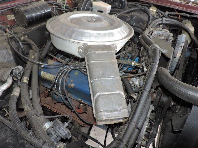 Ford Landau 60 Anos - Foto 5