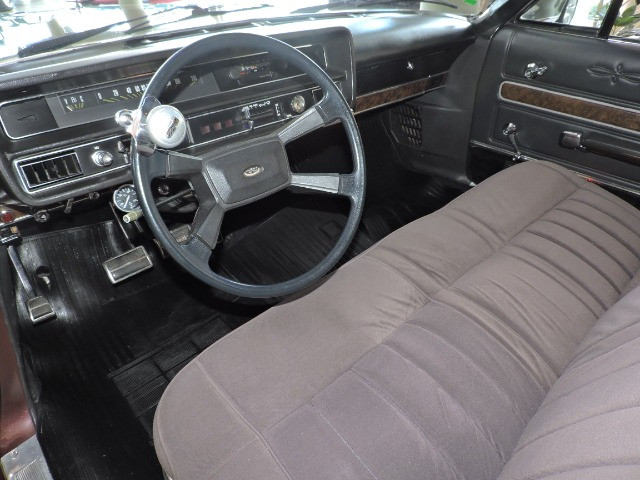 Ford Landau 60 Anos - Foto 9