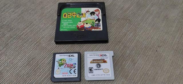 Games Diversos - Foto 3