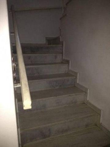 Excelente Sobrado 4 Dorm. Residencial/Comercial. Jardim - S.A (Aceita Caução) - Foto 7