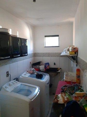 Vendo Casa em Itapuã - Foto 4