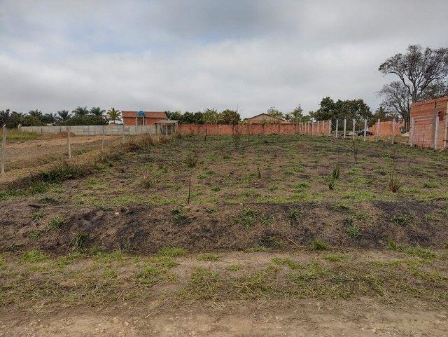 Lote, Terreno, Chácara para Venda no Bairro Ipe com 1000 m²  - Porangaba - SP - Foto 14