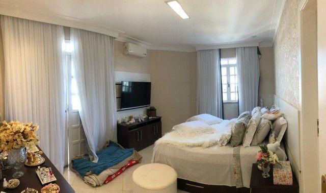 Maravilhosa Casa 04 quartos I Eco Vilas - Foto 17