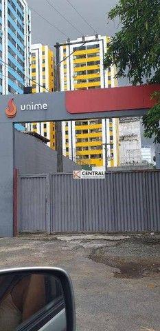 Apartamento com 2 dormitórios para alugar, 58 m² por R$ 1.300,00/mês - Imbuí - Salvador/BA - Foto 11
