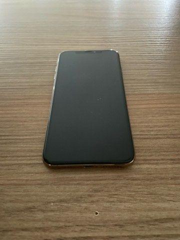 iPhone XS Max - 256 Gb - Gold Rose