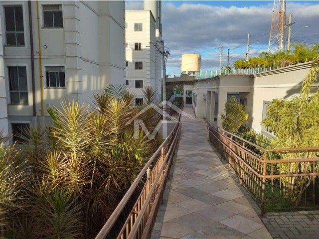 CANOAS - Apartamento Padrão - SÃO JOSÉ - Foto 3