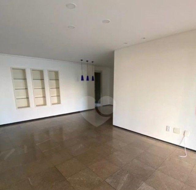 Belíssimo apartamento no Meireles com 150m2 - Foto 8