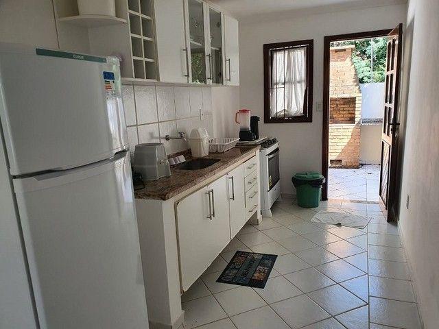 Duplex para venda com 90 metros quadrados com 3 suítes em Taperapuan - Porto Seguro - BA - Foto 4