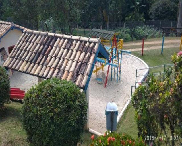 Terreno no Condomínio Mirante do Vale- Jacareí- SP - Foto 11