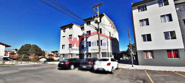 Apartamento à venda,? Rua Francisco Kruger nº6310 ? Cachoeira ? Alm. Tamandaré/PR - Foto 2