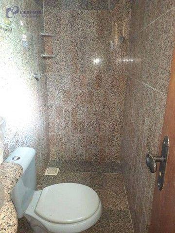 Chácara à venda, 6262 m² por R$ 350.000,00 - Jacunda Tupuiu - Aquiraz/CE - Foto 17
