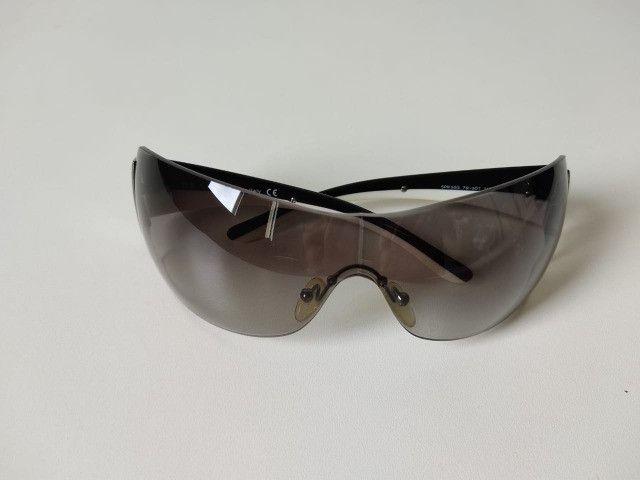 Óculos Escuro Prada SPR54G