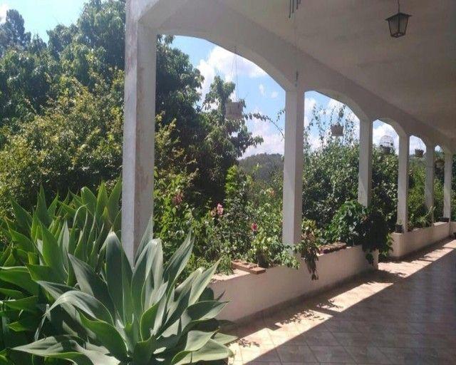 Casa à venda no Condomínio Chácaras do Lago - Vinhedo/SP. - Foto 9