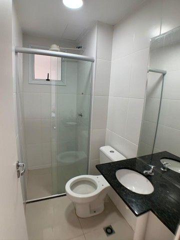 Apartamento à venda 3 Quartos, Bairro Feliz, Residencial Alegria - Foto 10