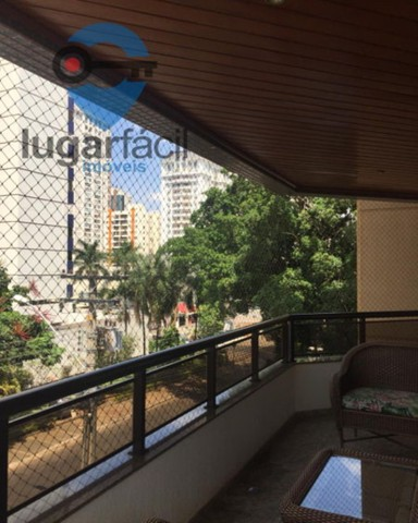 Residencial Solar Araruama - Foto 11