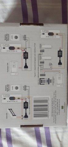 Acionador Touch Mini - Foto 5