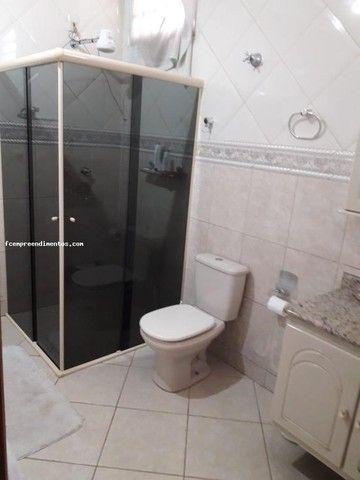 Casa para Venda em Limeira, Parque Egisto Ragazzo, 3 dormitórios, 2 banheiros, 2 vagas - Foto 18