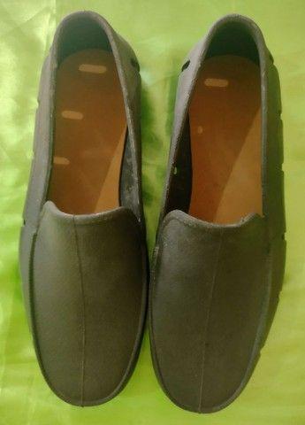 Sapatos socias - Foto 4
