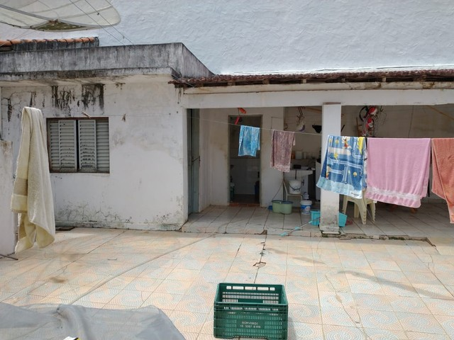 Casa para Venda no Centro de Porangaba com 3 Quartos, Edicula com Banheiro - Foto 13