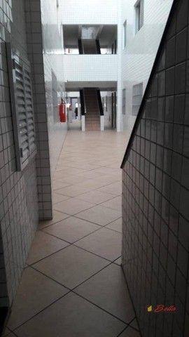 Apartamento com 2 dormitórios à venda, 60 m² por R$ 210.000,00 - Centro - Mongaguá/SP - Foto 9