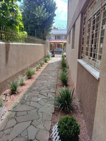 Alugo direto Apartamento Canoas - Foto 14