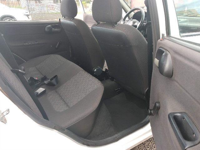 Corsa Sedan Classic Life 1.0 flex - Foto 11