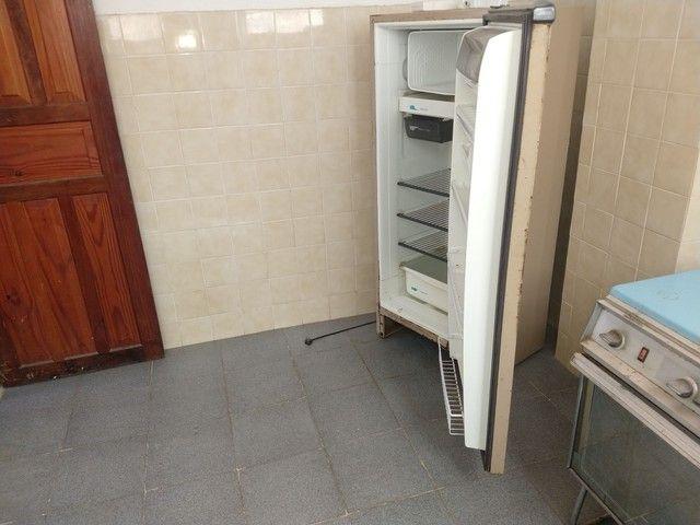 Apartamento para venda com 55 metros quadrados com 1 quarto em Centro - Mangaratiba - RJ - Foto 8