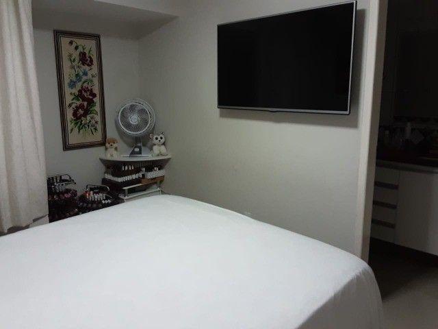 CB-Apartamento em Olinda, 03 quartos na beira Mar de Olinda * - Foto 7